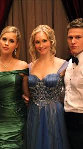 vire diaries hairstyles caroline 27 best caroline forbes hair images on pinterest the vire