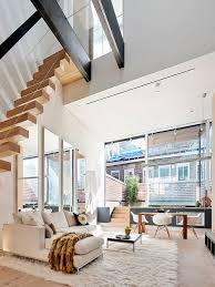 Living Room With Stairs Design Creative Of Living Room With Stairs Design Living Room Stairs