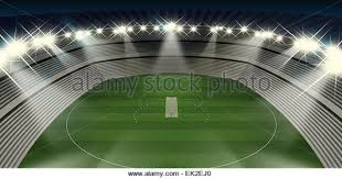 cricket stadium background stock photos u0026 cricket stadium