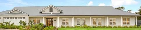 Large Farmhouse Floor Plans American Acreage U0026 Farmhouse House Plans Large Homes Acreage