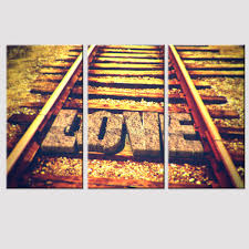 online buy wholesale railway homes from china railway homes