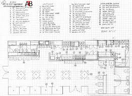 Floor Plan Restaurant Kitchen Kitchen Elegant Mexican Restaurant Kitchen Layout Floor Plan