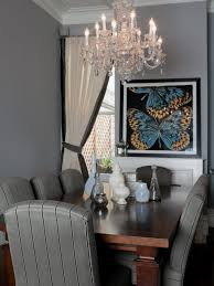 Foyer Chandelier Ideas Dining Room Fabulous Modern Chandelier For Dining Room Cheap