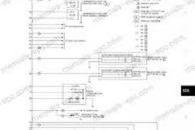 nissan micra k11 ecu wiring diagram wiring diagram and schematics