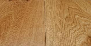 Classic Oak Laminate Flooring Engineered Classic Grade Oak Flooring 20mm