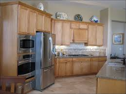 Paint Color Maple Cabinets Kitchen Kitchen Cabinets Financing Kitchen Cabinet Hardware