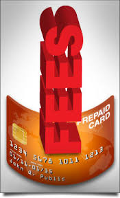 prepaid cards for best re loadable prepaid cards for anyone hubpages