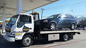 used lexus for sale in killeen tx rollback tow truck for sale in texas