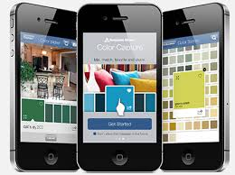 home decorating app best home decorating apps