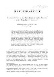 100 macroeconomics ap teacher resource manual issue 13 may