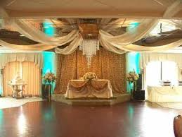 inland empire wedding venues wedding minister california for inland empire wedding venues