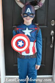 best store for halloween costumes 117 best no sew costumes images on pinterest costume ideas