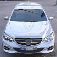 mercedes models 2014 mercedes e class t model 2014 3d model vehicles 3d models 3ds