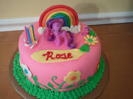 my pony cake ideas my pony cakes decoration ideas birthday cakes