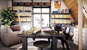 office at home 25 creative home office design ideas