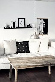 Black And White Home Decor Ideas 45 Best Rustic Home Decor Images On Pinterest Spaces Home And Ideas