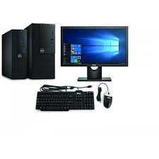 Dell Computer Help Desk Dell Desktop Computer Price In Bangladesh Tech