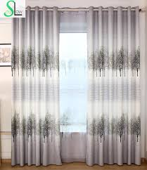 Gold Kitchen Curtains by Online Get Cheap Gold Kitchen Curtains Aliexpress Com Alibaba Group