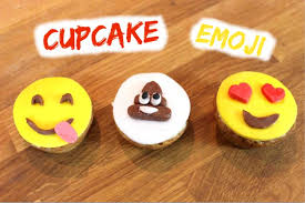 cupcake emoji youtube
