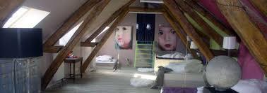 chambre enfilade emejing chambre en enfilade contemporary antoniogarcia info