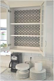 kitchen cabinets clear glass 2017 kitchen cabinet door decor
