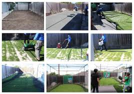 Backyard Batting Cages Reviews Backyard Batting Cage Archives Silicon Valley Girls Softball