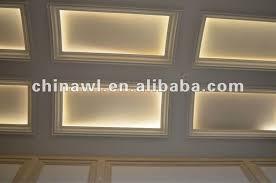 Cornice Ceiling Price Malaysia Gypsum Cornice Corner Buy Ceiling Cornice Plaster Ceiling