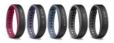 activity monitoring bracelet images Announces new vivosmart activity tracking bracelet jpg