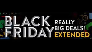 black friday 2015 the best video game deals at best buy gamestop black friday 2017
