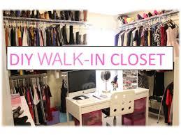 Master Bedroom Walk In Wardrobe Designs Cheap Closet Organization Ideas Bedroom Design Plans Ikea How To