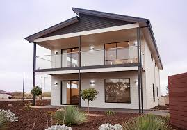 Home Designs And Prices Qld Builders Adelaide New House U0026 Holiday Home Builder Custom