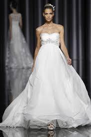 robe de mari e rockabilly une robe courte pour la mairie la mariée en colère