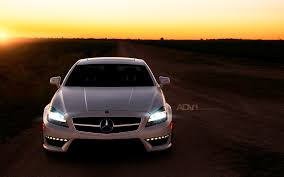 mercedes benz biome wallpaper mercedes benz amg wallpaper 831484