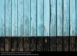 blue paint on a grunge wall a royalty free stock photo from