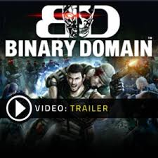 compare and buy cd key for digital download binary domain
