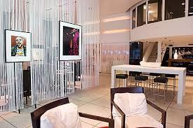 nordic light hotel stockholm sweden sweden stockholm nordic light hotel david sanger photography