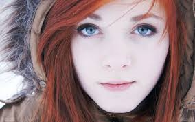 rose leslie tepe68 beautiful hair pinterest rose leslie