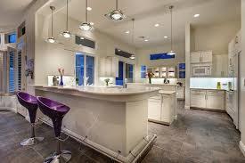 luxury kitchen luxury house the most impressive home design