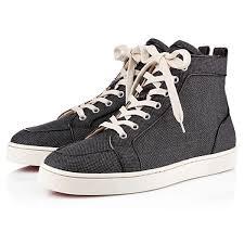 Red Men U0027s Sneakers Outlet Extender 1 332 00
