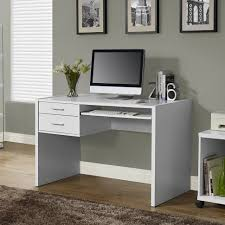 Quality Desks For Home Office Desk High Quality Office Chairs Home Office Furniture Stores