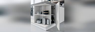 Kitchen Base Cabinet by New Kitchen Base Cabinet By Copat Copat