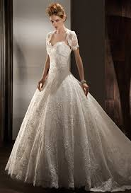 demetrios wedding dresses demitrious wedding dresses wedding dresses