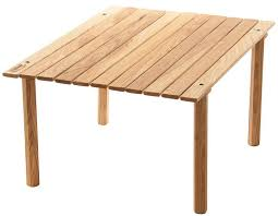 Diy Foldable Picnic Table by Best 25 Foldable Picnic Table Ideas Only On Pinterest Diy