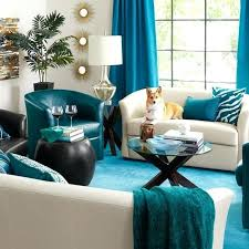 pier one living room pier 1 bedroom ideas pier 1 living room ideas sectional sofas