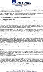 axa adresse si e axa schengen low cost allgemeine bedingungen pdf