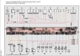e90 2006 bmw motronic wiring diagram bmw wiring diagrams for diy