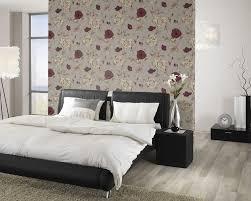 Schlafzimmer Komplett Poco Ideen Ehrfürchtiges Tapeten Schlafzimmer Ideen Funvit