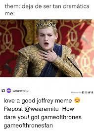 Joffrey Meme - 25 best memes about joffrey meme joffrey memes