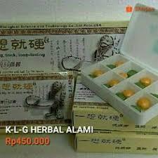 jual obat hammer of thor harga paling murah se indonesia produk