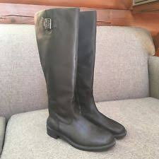 kodiak s winter boots canada s l225 jpg